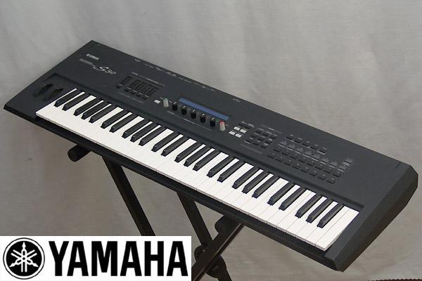 楽器買取エイブイ - スタッフブログ: YAMAHA【S30】ヤマハ